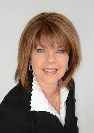Paula Martin-Lead agent