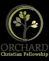 Orchard Christian Fellowship