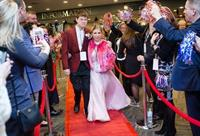Orchard Christian Fellowship Celebrates People with Special Needs at Night to Shine Prom