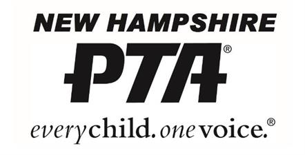 New Hampshire PTA