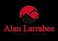 Alan Larrabee Real Estate Group