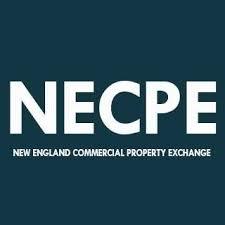 Gallery Image NECPE_Logo.jpg