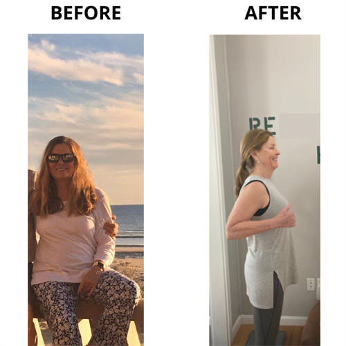 Gallery Image Mary_lost_6_in_3_months_with_the_Renovate_Fitness_SHIFT_Program(8).png