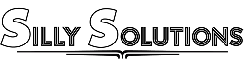 Gallery Image SS_logo_HORIZONTAL_BnW_ALPHA_00000_(1).png