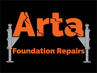 Arta Foundation Repairs