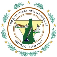 Town of Derry