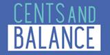 Cents and Balance LLC