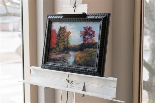 Gallery Image LAC_Library_Artists_Program_-_0010_sm.jpg
