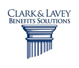 Clark & Lavey