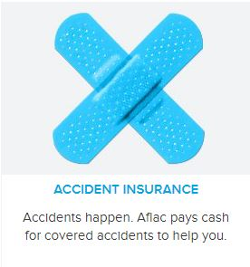 Gallery Image ACCIDENT_INSURANCE.JPG