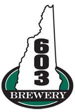 603 Brewery & Brew Hall