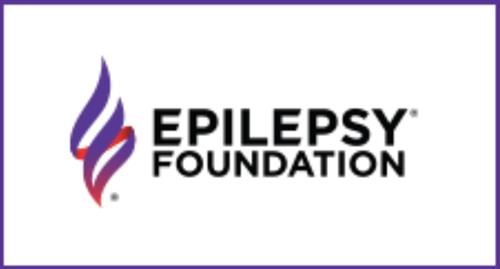 The National Epilepsy Foundation Is A Fundraising Client