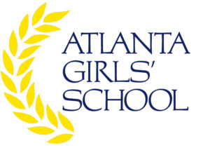 Atlanta Girls' School Is A Fundraising And Interim Staffing Client