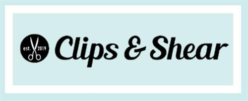 Clips & Shear Is A Marketing Client
