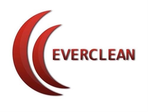 EverClean Is A Marketing And Advertising Client