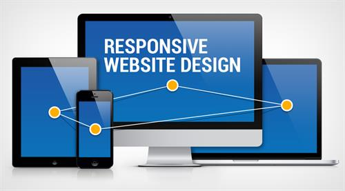 Website & Microsite Services...see www.clipsandshear.com