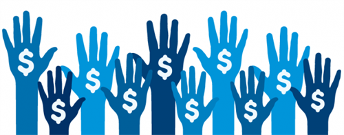 Capital Campaign Counsel & Fundraising Services