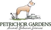 Petrichor Gardens Animal Behavior Services, LLC