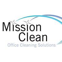 Mission Clean, LLC - Derry