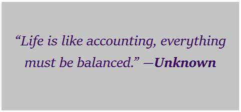 Check & Balance Business Solutions, LLC