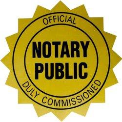 Gallery Image notary.jpg