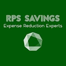 RPS Savings Consultants