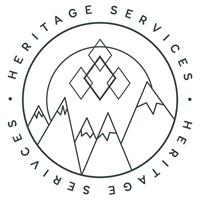 Heritage Services