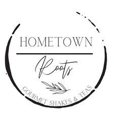 Hometown Roots