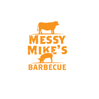 Messy Mike's Barbecue & Catering, LLC