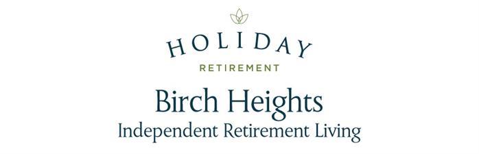 Birch Heights