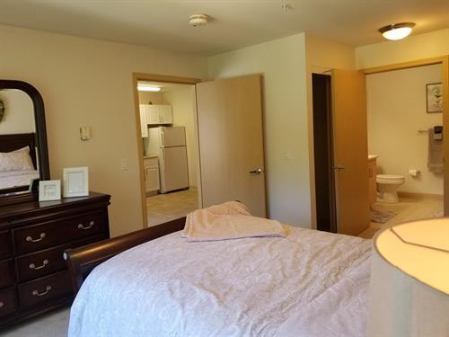 Gallery Image Bedroom_4.jpg