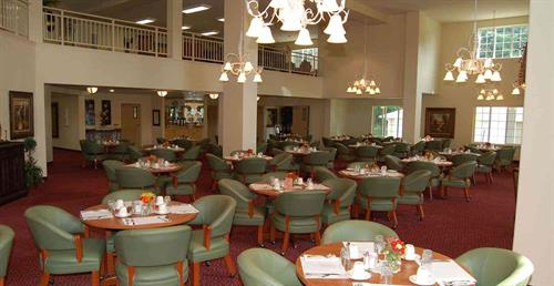 Gallery Image View_of_dining_room_and_2nd_level_billiards_room.jpg