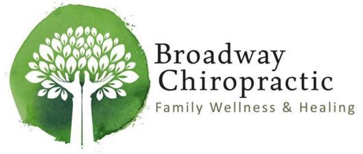 Broadway Chiropractic Office, PLLC