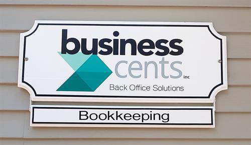 Gallery Image bookkeeping_sign.jpg