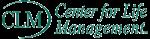 Center for Life Management