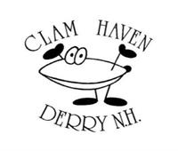 Clam Haven