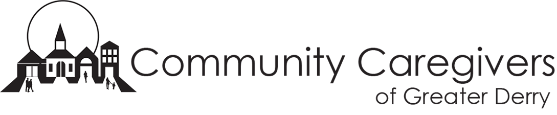 Community Caregivers of Greater Derry