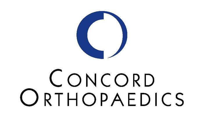 Concord Orthopaedics
