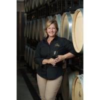 Amy LaBelle of LaBelle Winery Named to New Hampshire Business Review's List of Top 200 New Hampshire
