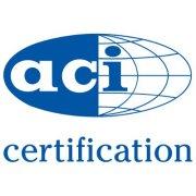 Gallery Image ACI_Certification-2.jpg