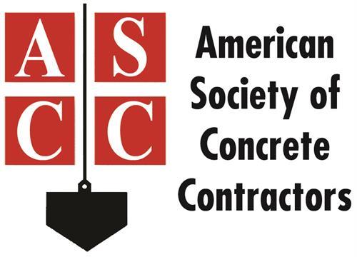 ASCC Member