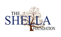 The Shella Foundation Ribbon Cutting