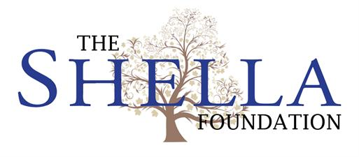 The Shella Foundation
