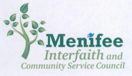 Shella Foundation a supporter of the Menifee Interfaith Council