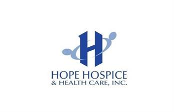 Hope Hospice & Health Care, Inc
