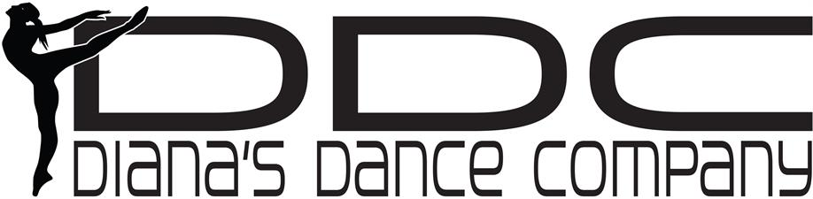 Diana's Dance Co.