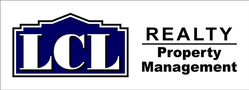 LCL Realty & Property Management