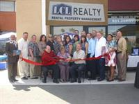 LCL Grand Opening 2011