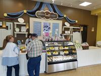 The Shella Foundation FUNdraiser at Nothing Bundt Cakes