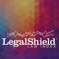 LegalShield Law Index Points To A Strong Economy, But Challenges In Housing Market Will Likely Persist